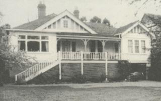 1660 Prospect Place